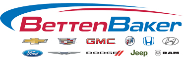 BettenBaker-AllBrands