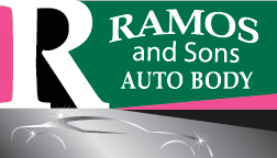 RamosAndSons_AutoBody_Logo