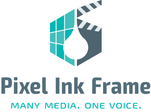Pixel ink Frame LLC _ Click for website