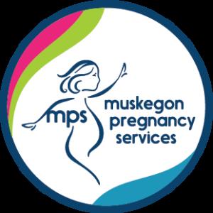 MPS_Logo_rgb