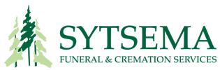 Sytsema Funeral Home Logo
