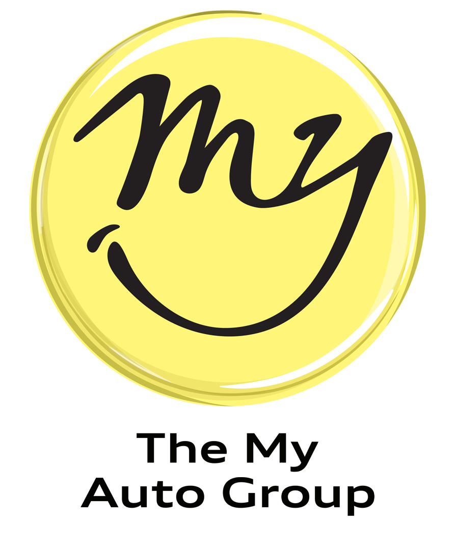 The-My-Auto-Group---Large-Image