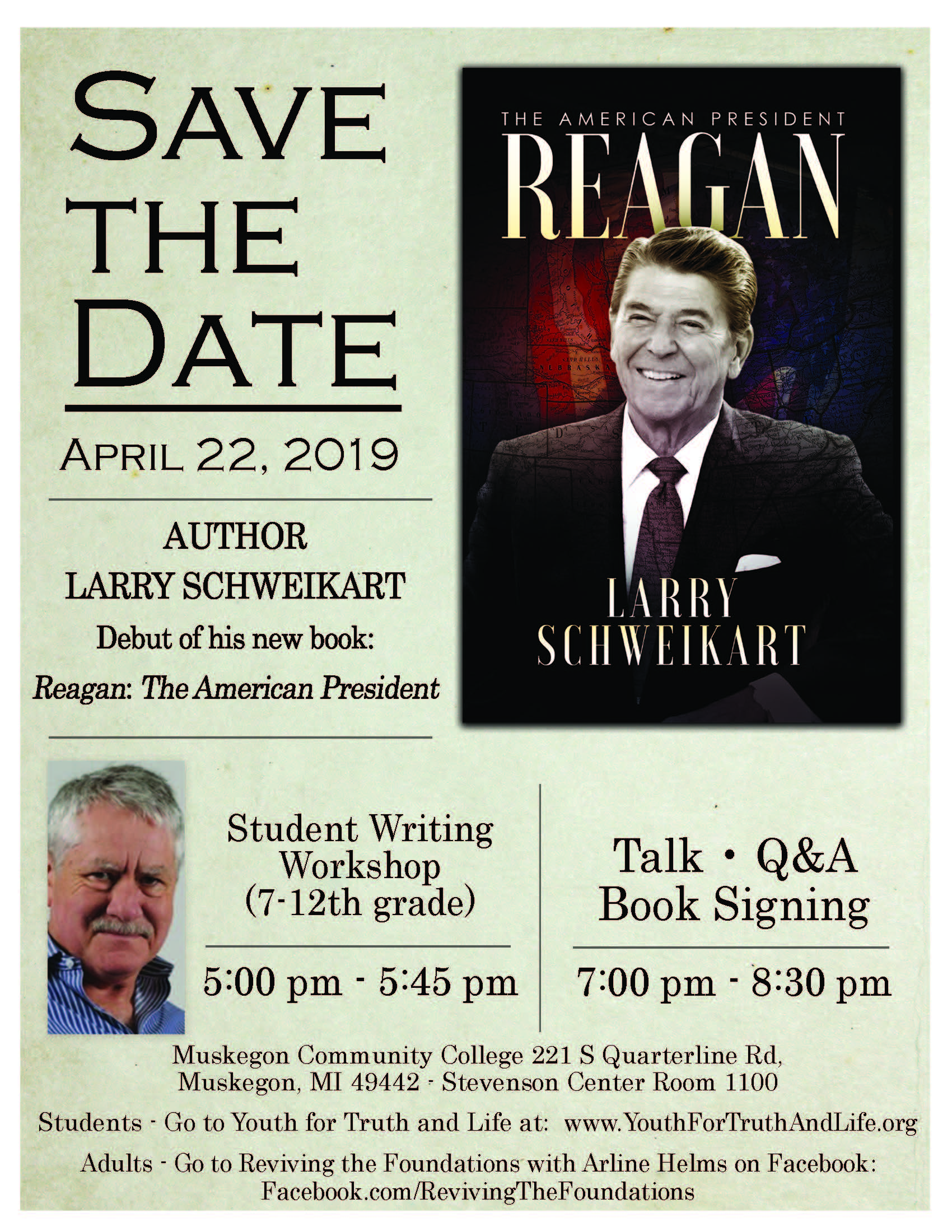Reagan Save the Date lower res